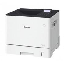 Canon imageCLASS LBP712Cx 彩色雷射打印機