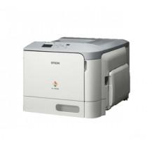 Epson AcuLaser C300N Color Network Laser Printer
