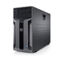 Dell PowerEdge Tower Server