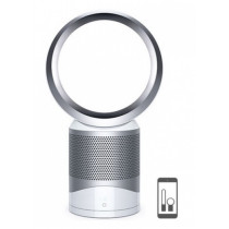 Dyson Pure Cool Link DP01