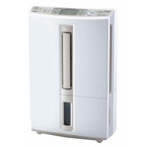 Mitsubishi Electric MJ-E82GH-H Dehumidifier
