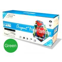 ETONER PLUS CE285A 再生碳粉匣