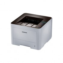 Samsung SL-M3820ND/XSS Mono Laser Printer