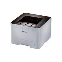 Samsung SL-M3820ND/XSS Mono Laser Printer