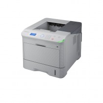 Samsung ML-5510ND Mono Laser Printer