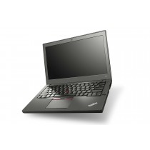 Lenovo ThinkPad X250 20CMS00400