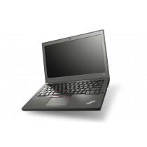 Lenovo ThinkPad X250 20CMS00400
