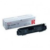 RICOH TYPE-1350 TONER CARTRIDGE