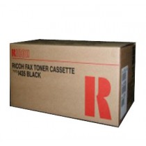 RICOH TYPE-1430/1435 TONER CARTRIDGE