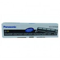 PANASONIC KX-FAT90E TONER FOR FL313HK/FL323HK