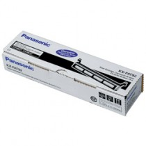 PANASONIC KX-FAT92E TONER FOR MB772CX