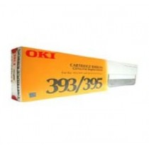 OKI RIBBON FOR ML393/5