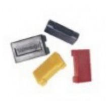 TEKTRONIX 016-1123-00 BLACK STICKS (W/ FUSER WIPER) FOR PHASER 300X/I/III