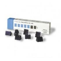 TEKTRONIX 016-1903-01 HI-CAPACITY 靛藍色墨水匣 5/2 COMBO PACK