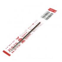 班馬牌 (LH-0.7) N5200F原子筆用替芯 - 紅色