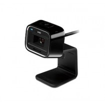 Microsoft Lifecam HD-5000