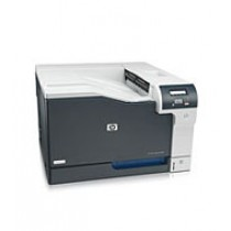 HP Color Laserjet CP5225N 彩色鐳射打印機