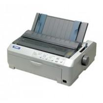 EPSON LQ-590 點陣式打印機