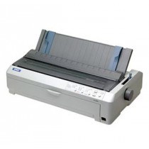 Epson LQ-2090  點陣式打印機