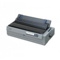 Epson LQ-2190 點陣式打印機