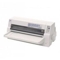 Epson DLQ-3500 點陣式打印機
