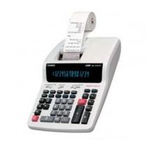 卡西歐 DR-240TM  列印出紙計數機 (14位)