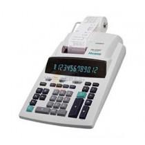 卡西歐 DR-270TM  列印出紙計數機 (12位)