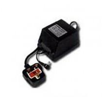 卡西歐 ADA60024H 計數機用變壓器 (火牛)