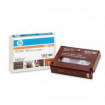 HP C8011A DAT 160 DATA CARTRIDGE