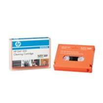 HP Q2039A DATA CLEANING CARTRIDGE 320GB