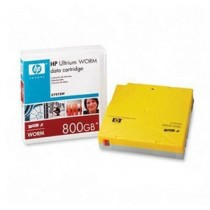 HP C7973A ULTRIUM III DATA CARTRIDGE 800GB RW FOR ULTRIUM SERIES