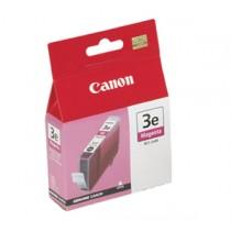 CANON BCI-3eM 洋紅色墨水匣