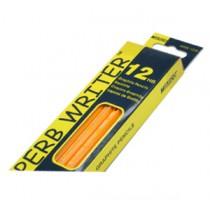 馬可 4200 HB 黃桿鉛筆