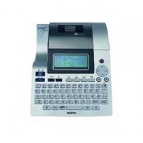 BROTHER PT-2700 專業電腦標籤機