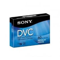 SONY DMW60 DVD-RW 2.8GB 60 MINUTE