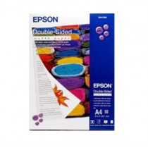 EPSON S041387 DOUBLEWEIGHT MATTE PAPER 44INCH  X 25M