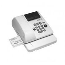 MAX  EC-70 電子支票機 (14個位)
