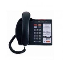 Quartel Q608 Hotel phone
