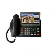 Quartel Q920H Hotel Media Phone