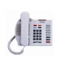 Quartel Q628 Business Phone