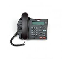 Quartel Q610LP Business Phone