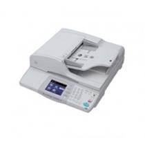Fuji Xerox DocuScan C3200A Scanner