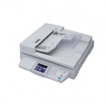 Fuji Xerox DocuScan C4250 Scanner