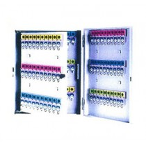 KYS-120 裝120條匙箱