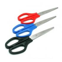 MIT 6170 剪紙刀 (170mm)