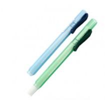 PENTEL ZE-11TD 筆型擦膠