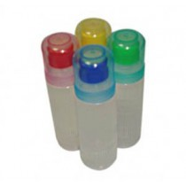 袋鼠海棉頭膠水 (40ml)
