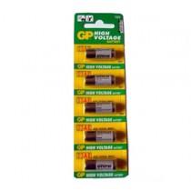 GP  23AE (12V) 高伏特鹼性專用電池