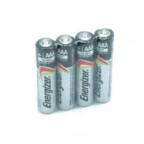 勁量鹼性電池 E-92 3A (4粒裝)