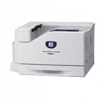 Fuji Xerox DocuPrint  C2255D 彩色鐳射打印機